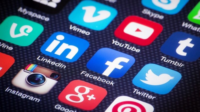 The Importance of Social Networks in Current Education