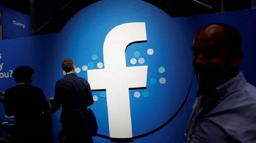 Why is Facebook not working? Solve it right now