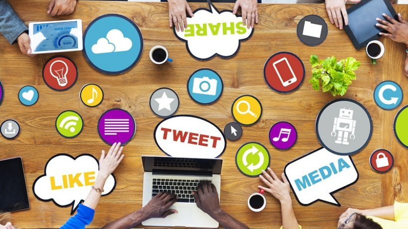 13 educational social networks: which one do you use?